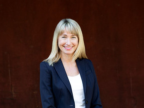 JULIE CANE - CEO, DEMOCRACY INVESTMENTS – A LEADERSHIP PROFILE OF WBM AWARD WINNER