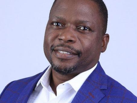ENTREPRENEUR SPOTLIGHT - OKE AFOLABI IS A SUCCESS IN BANK DIGITALIZATION, HOSPITALITY AND JAZZ MUSIC