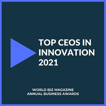 wbm innovation award logo1.png