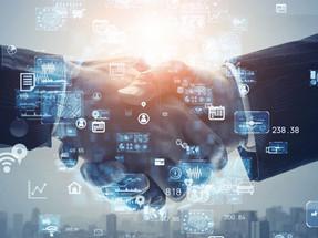 ASCEND ADVISERS INTRODUCES AI PLATFORM FOR PROSPECTING