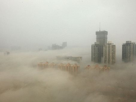 CAN CHINA ACHIEVE NET-ZERO CARBON EMISSIONS WHILE MAINTAINING ITS GROWTH?