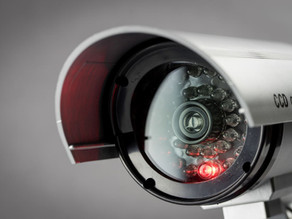 HIK VISION - SECURITY TRENDS IN 2021 THAT WILL SHAPE THE INDUSTRY FOR THE LONG TERM