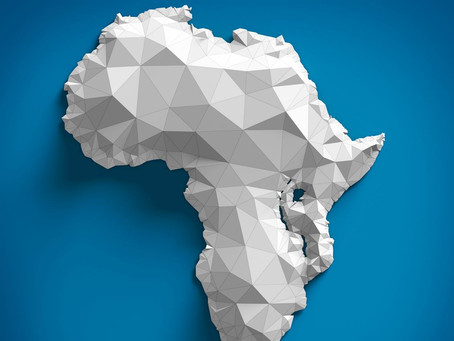 VENTURE CAPITAL INVESTMENT IN AFRICA SOARS TO RECORD LEVELS