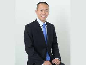 KOJI TANABE, CEO OF I PEACE, INC. - INTERVIEW WITH WBM TOP 100 INNOVATION CEO