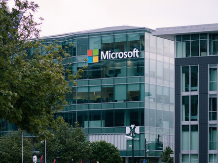 MICROSOFT TO HELP 25 MILLION PEOPLE ACQUIRE NEW DIGITAL SKILLS FOR POST-COVID ECONOMY