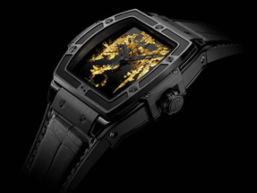 5 OF THE BEST 2021 HUBLOT WATCHES FOR DISCERNING COLLECTORS