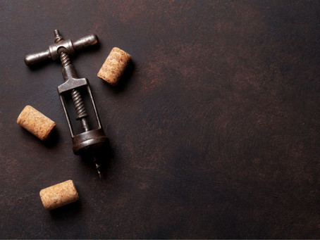 AMORIM - COMMITED TO RAISING THE PROFILE OF CORK AND SUSTAINABILITY