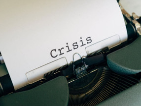 COVID-19 WILL CHANGE FOREVER HOW WE LOOK AT BUSINESS CONTINUITY AND CRISIS MANAGEMENT