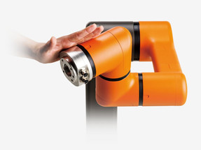 ROBOTS FOR ALL - HANWHA INTRODUCES NEWER, SMARTER, HANDIER ASSISTANTS