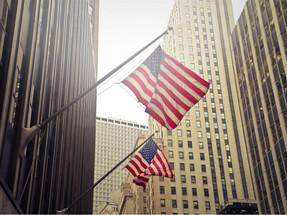 MEGA TRENDS TRANSFORMING THE UNITED STATES THROUGH 2030