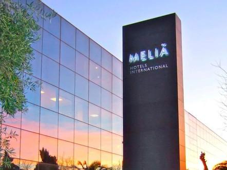 "MELIÁ HOTELS INTERNATIONAL PRESENTS ""STAY SAFE WITH MELIÁ"", FOR STRINGENT POST-COVID STANDARDS"
