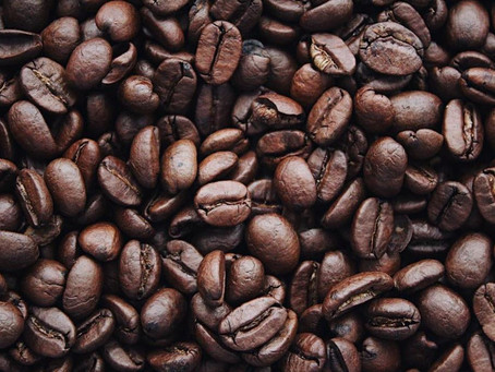 LOUIS DREYFUS COMPANY IS HELPING COFFEE FARMERS IN AFRICA