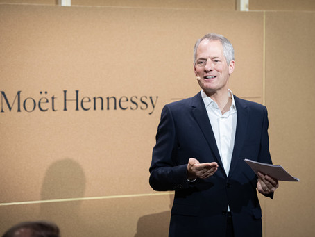 MOËT HENNESSY: OUR COMMITMENT TO PRESERVING LIVING SOILS