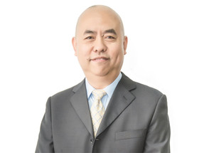RAYMOND LIN, CEO OF CLPS INC. - INTERVIEW WITH WBM TOP 100 INNOVATION CEO