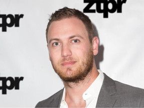 ZACK TEPERMAN, CEO OF ZTPR - INTERVIEW WITH WBM TOP 100 INNOVATION CEO