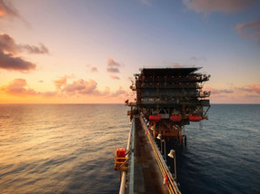 THREE PRICE PLUMMETS IN 12 YEARS: HOW SHOULD OIL AND GAS DEFINE ITS FUTURE?