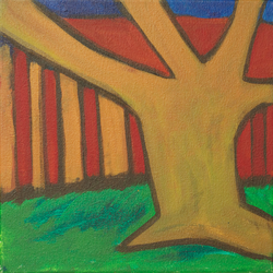 kytha-paintings-2015-09-22-23.png