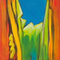 kytha-paintings-2015-09-22-24.png