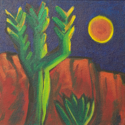 kytha-paintings-2015-09-22-33.png