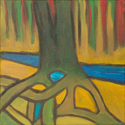 kytha-paintings-2015-09-22-8.png