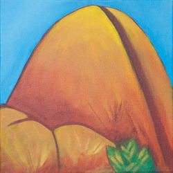 kytha-paintings-2015-09-22-2.png