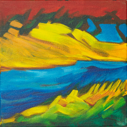 kytha-paintings-2015-09-22-6.png
