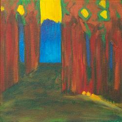 kytha-paintings-2015-09-22-22.png