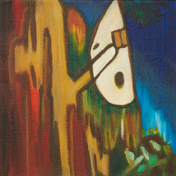 kytha-paintings-2015-09-22-29.png