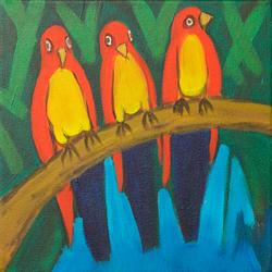 kytha-paintings-2015-09-22-30.png