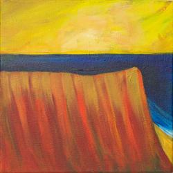 kytha-paintings-2015-09-22-5.png