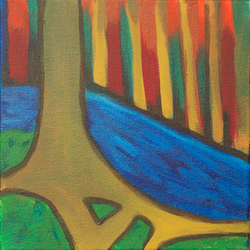 kytha-paintings-2015-09-22-19.png