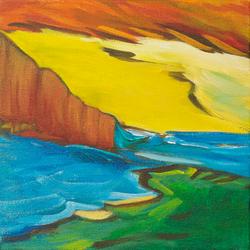 kytha-paintings-2015-09-22-17.png