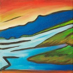 kytha-paintings-2015-09-22-15.png