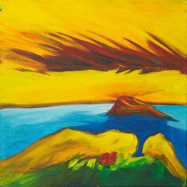 kytha-paintings-2015-09-22-18.png