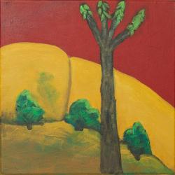 kytha-paintings-2015-09-22-11.png