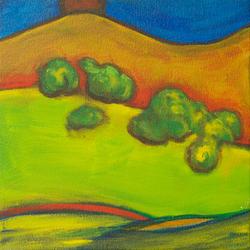 kytha-paintings-2015-09-22-32.png