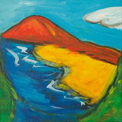 kytha-paintings-2015-09-22-20.png