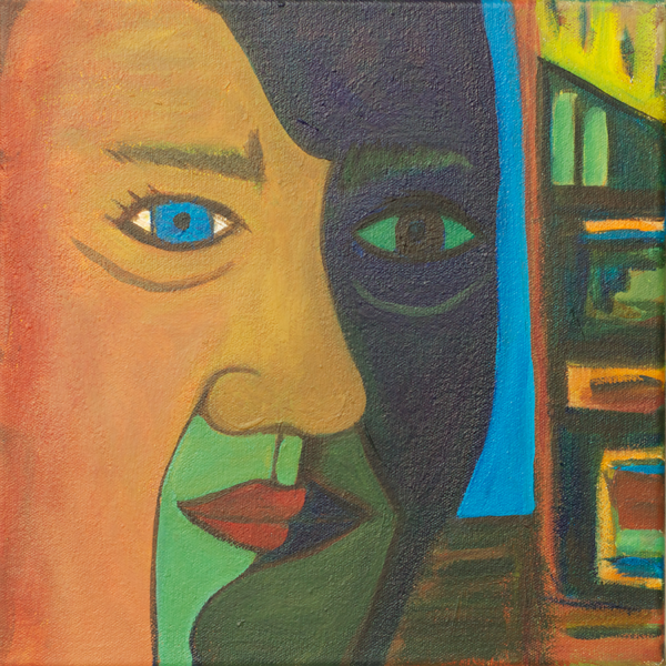 kytha-paintings-2015-09-22-27.png