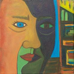 kytha-paintings-2015-09-22-27.png