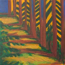 kytha-paintings-2015-09-22-12.png