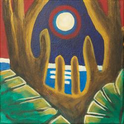 kytha-paintings-2015-09-22-10.png