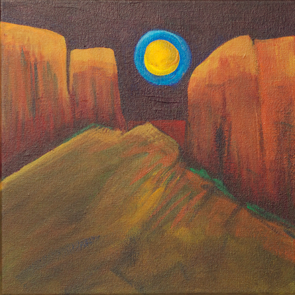 kytha-paintings-2015-09-22-13.png