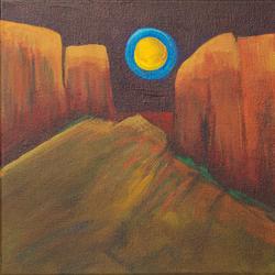 kytha-paintings-2015-09-22-13.png