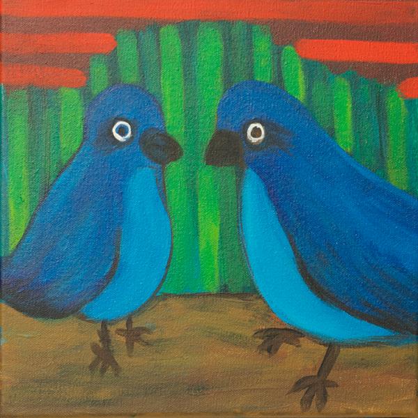 kytha-paintings-2015-09-22-31.png
