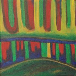 kytha-paintings-2015-09-22-21.png