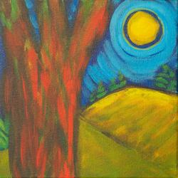 kytha-paintings-2015-09-22-9.png