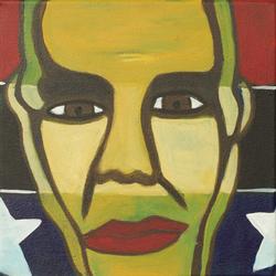 kytha-paintings-2015-09-22-25.png
