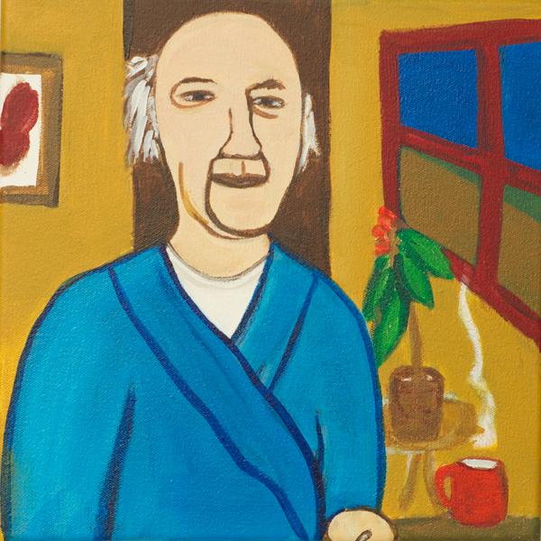 kytha-paintings-2015-09-22-26.png