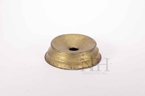 Brass Spitoon (Cleen)