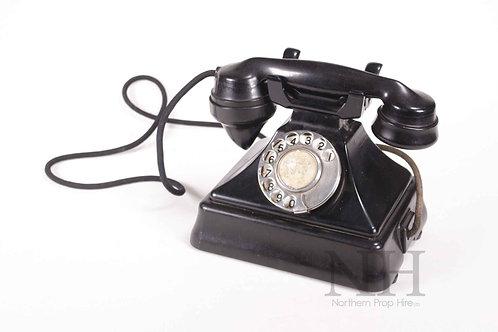 200 Series phone C1935
